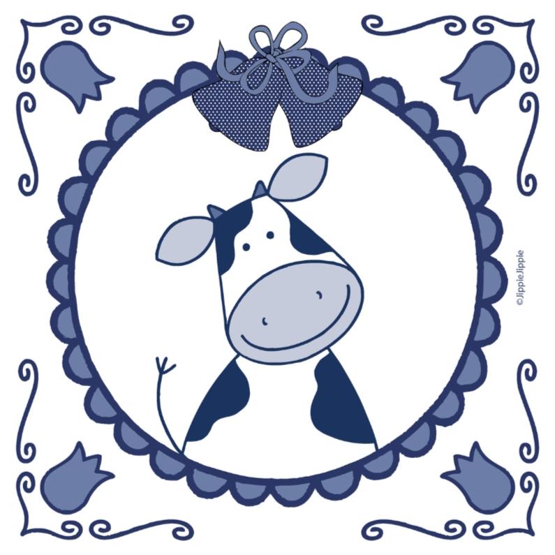 [img width=414 height=414]http://www.kaartje2go.nl/kaarten/jippiejippie-kerstkaart-049/img/jippiejippie-kerstkaart-049.jpg[/img]