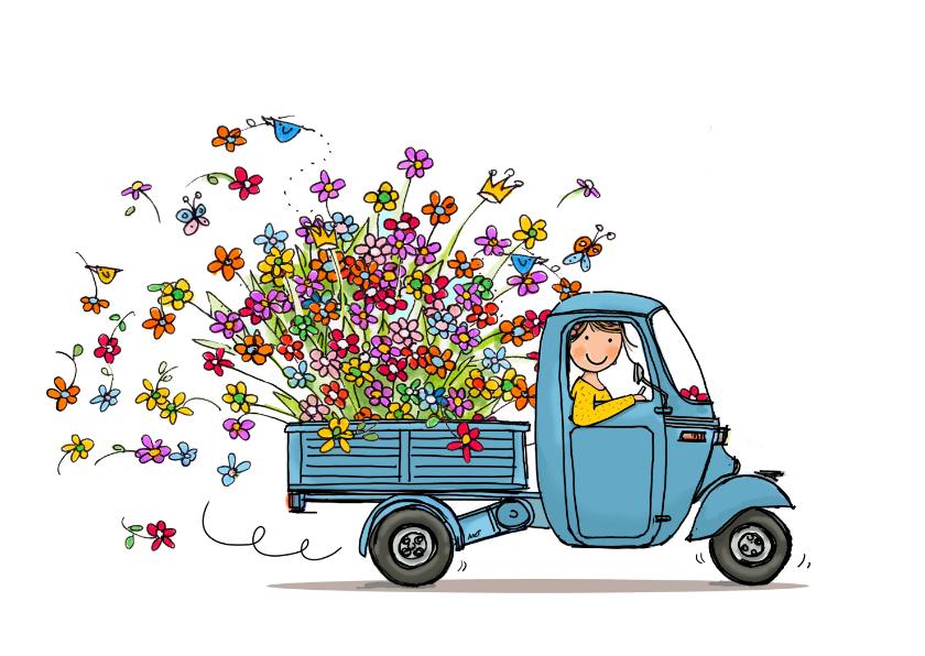 www.kaartje2go.nl/bedankt-kaarten/vespa-ape-met-vele-bloemen/img/vespa-ape-met-vele-bloemen.jpg