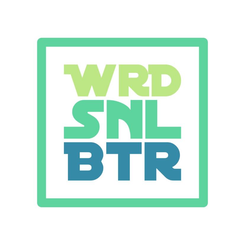 Beterschapskaarten - beterschapskaart wsb4 -LB