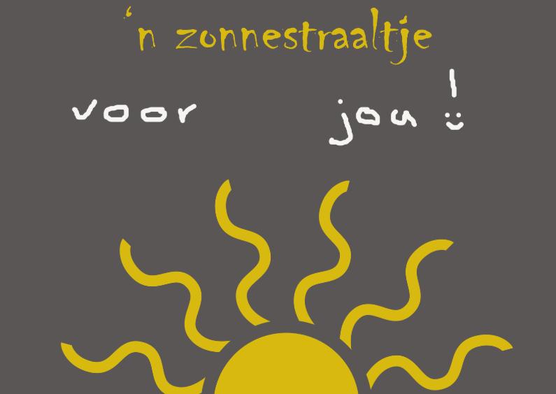 zonnestraaltje-made4you 1