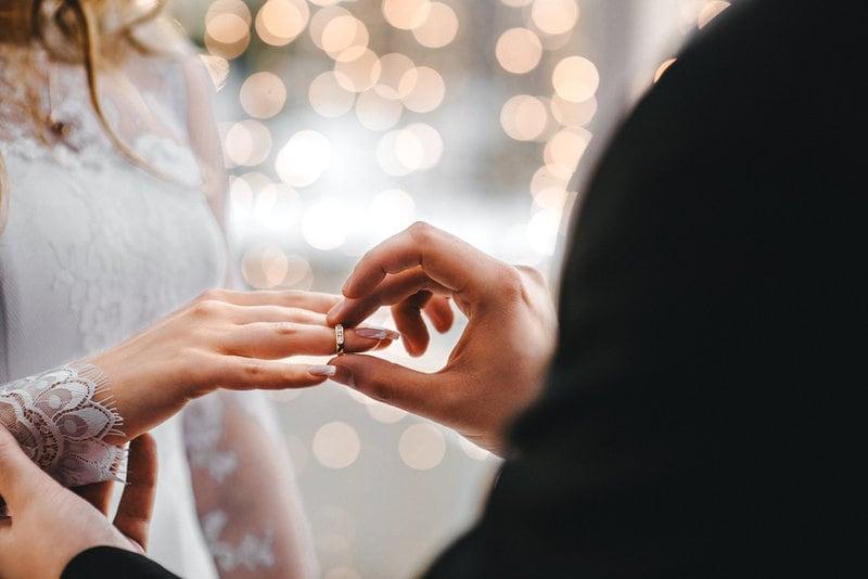 wat kost trouwen op huwelijkse voorwaarden