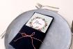 Kerst servet vouwen: stap voor stap + 3 ideeën