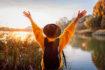 11 tips en ideeën tegen die Blue Monday dip!