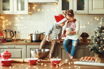 Corona kerst activiteiten uitjes