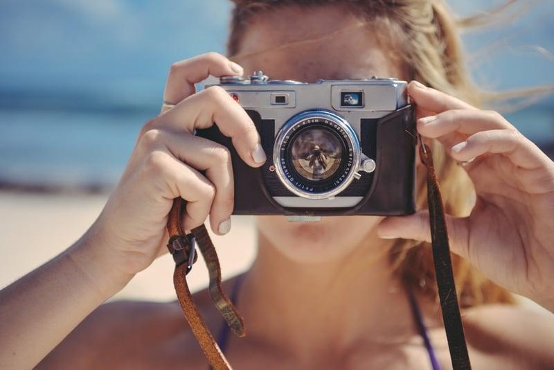 Fotokaart maken handige fotografietips voor je foto's