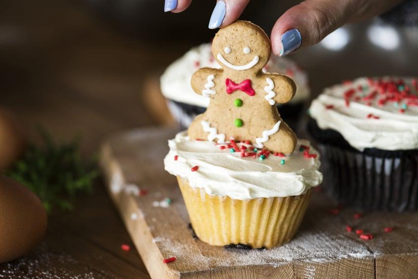 Tips om nu al van kerst te genieten