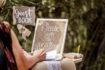 17x gastenboek ideeën voor je bruiloft