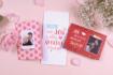 Originele valentijnskaarten voor jouw valentijn