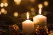 Iemand missen met kerst: hoe je kerst viert na het overlijden van je dierbare