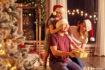 Kerst vieren tijdens corona: zo doe je dat!