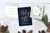 13 mooie kerst teksten uit de Bijbel