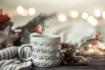 13 leuke tips om kerstavond te vieren tijdens corona
