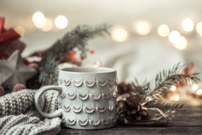 Kerstavond vieren tips ideeën