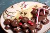 DIY: 4x kerstkoekjes versieren (simpel!)