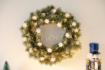 DIY: 13x de leukste kerstslingers om zelf te maken