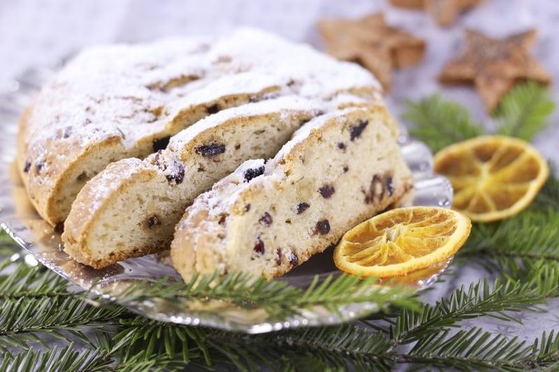 Kersttraditie kerstontbijt