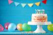 Kinderfeestje 11 jaar: de leukste tips en ideeën!