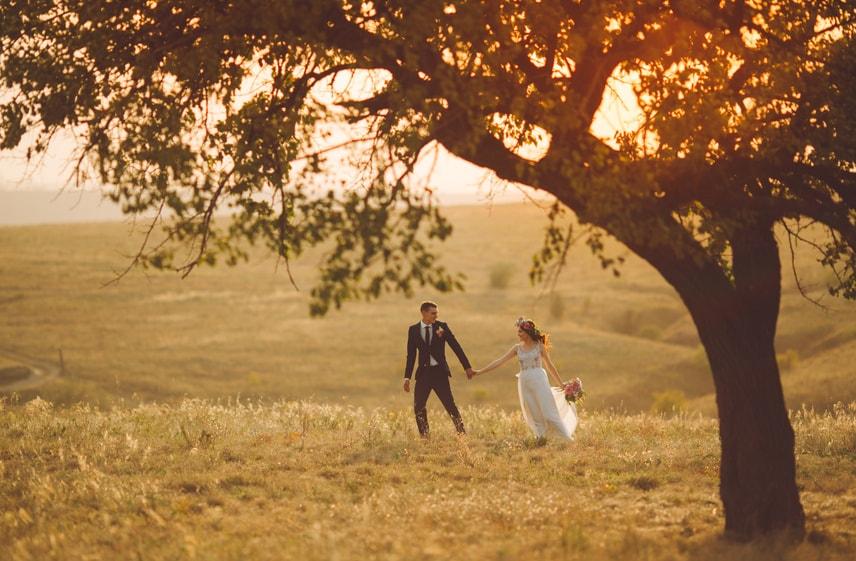 10 Leuke Locaties Voor Je Bruiloft Fotoshoot Blog Van