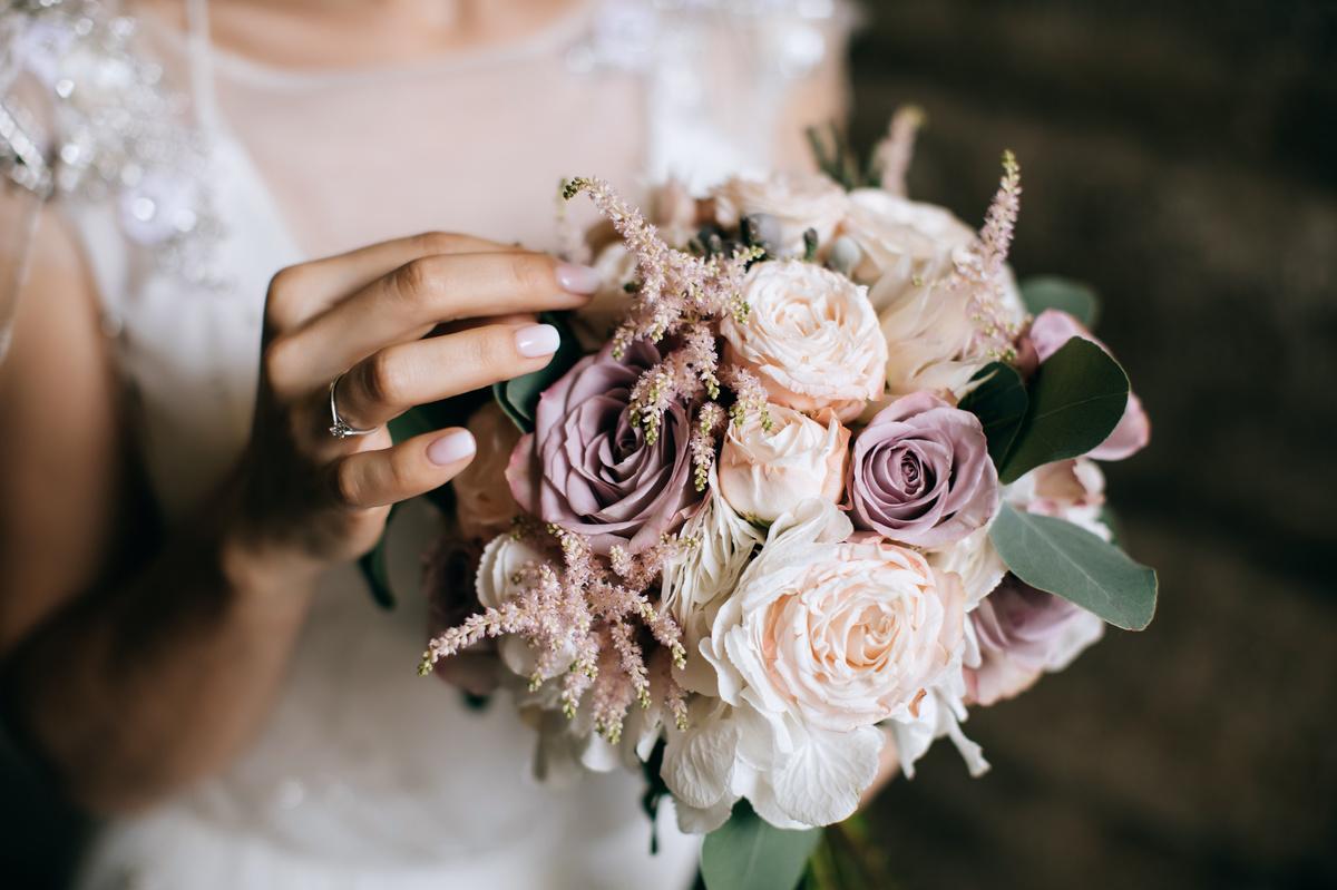 Nederlandse trouwtradities alternatieven