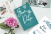 Alles wat je wilt weten over save the date kaarten
