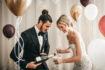 De trouwpakkentrends van 2021: dit zijn ze!