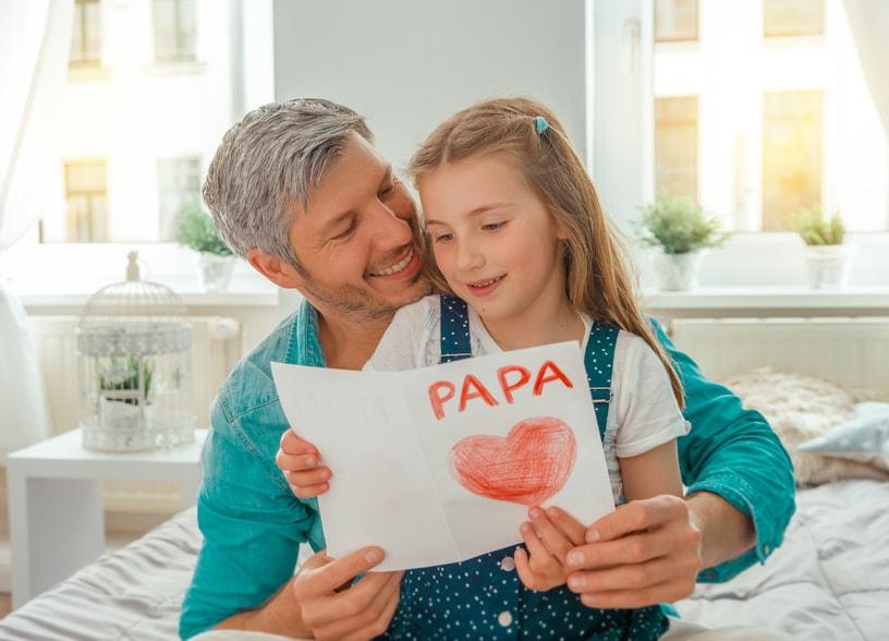 Dating papa blog