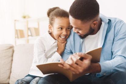 Vaderdag wat doen geven