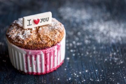 Valentijn en single