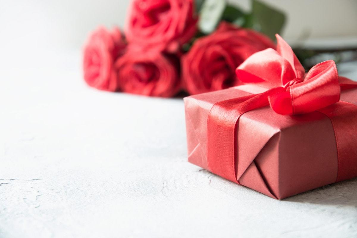 Wat te geven als valentijnscadeau