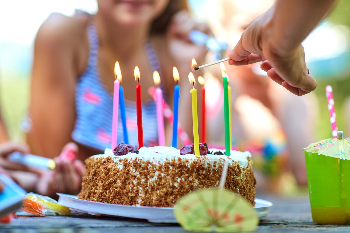 Verjaardagen in andere landen