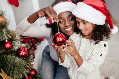 Wat is kerst en hoe vier je het?