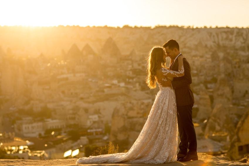 Wat je moet weten voordat je trouwt