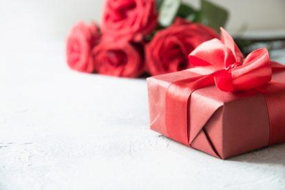 Wat te geven als valentijnscadeau?