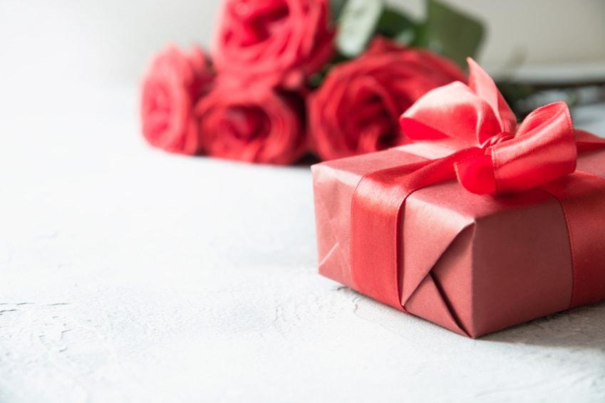 Wat Te Geven Als Valentijnscadeau Blog Van Kaartje2go