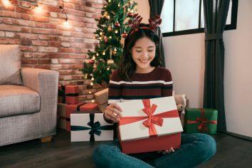 Wat te vragen voor kerst?