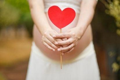 Zwangerschap aankondigen originele ideeën