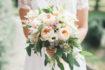 Bloemen op je bruiloft: alles wat je wilt weten