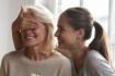 26 leuke cadeau-ideeën voor ceremoniemeesters