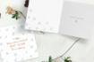 33 passende teksten voor op een condoleancekaart