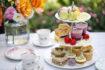 Thuis een high tea maken: zo doe je dat!