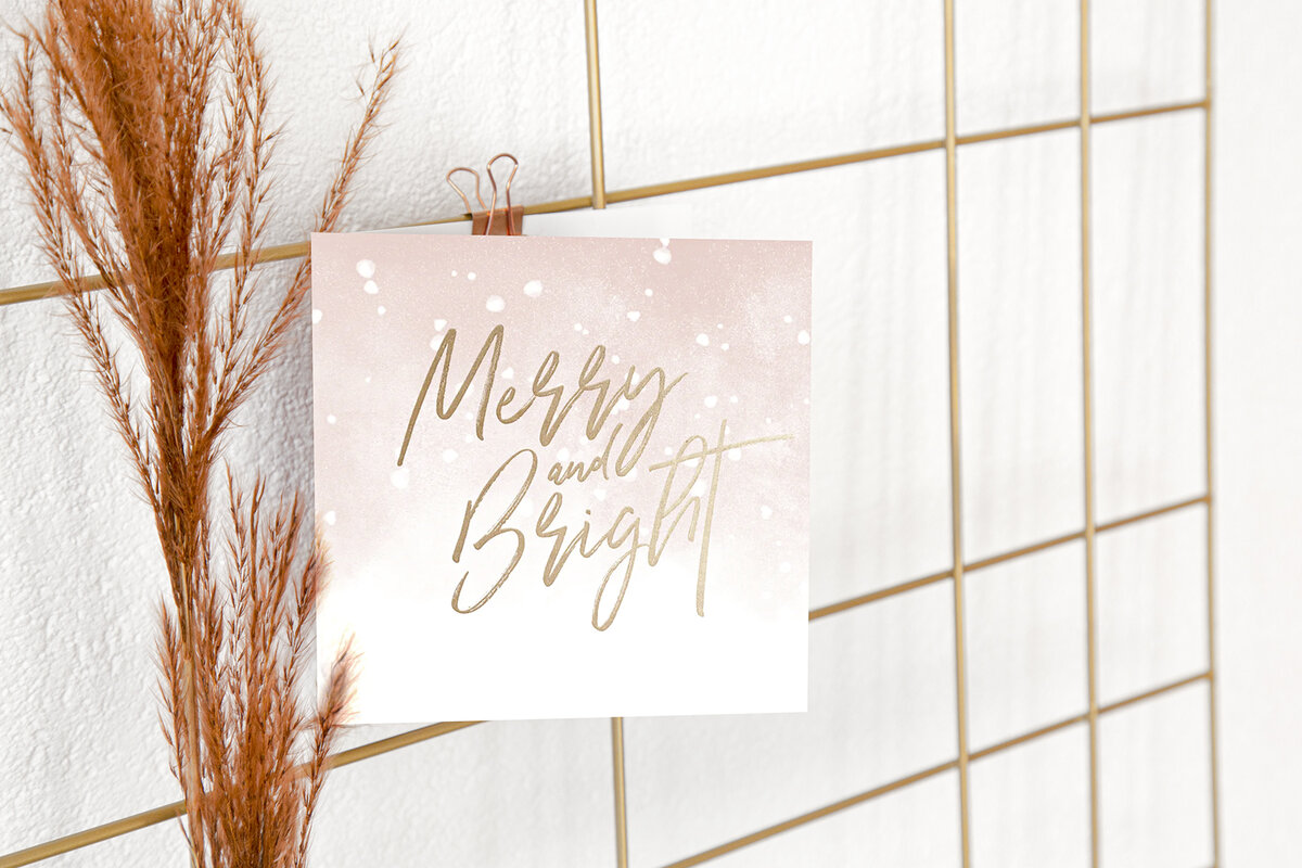 kerst quotes
