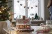Wanneer liggen de kerstspullen van 2021 in de winkels?