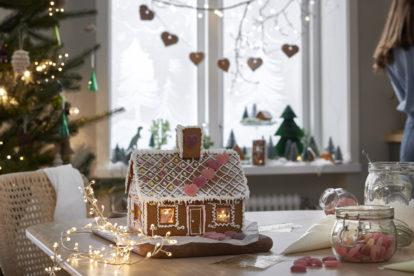 kerstspullen kerst collectie 2021