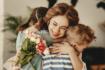 Speciaal voor mama: de leukste cadeautips voor Moederdag