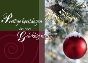 Chique Kerstkaarten Bekijk Ons Aanbod Blog Van Kaartje2go