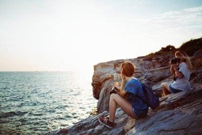 Vakantiefoto's tips