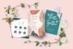 50+ praktische én mooie teksten voor op je trouwkaart