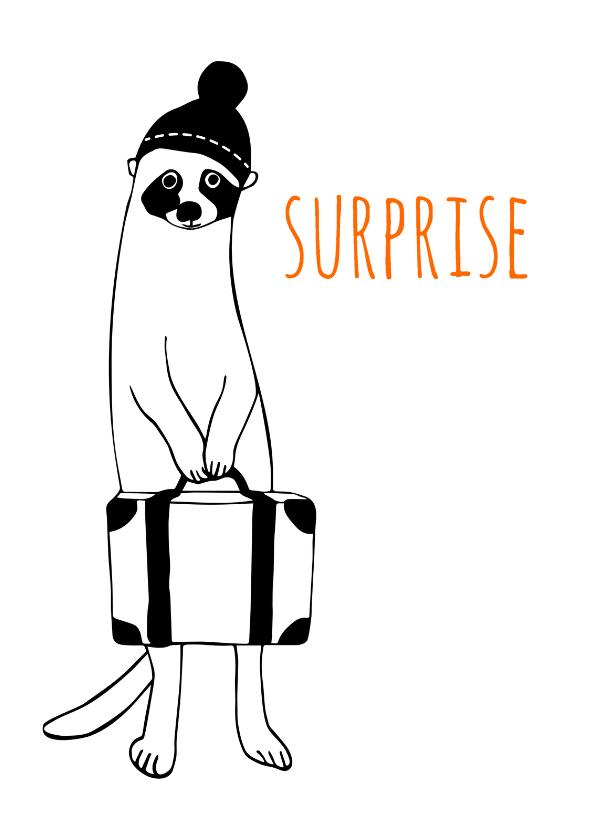 Felicitatiekaarten - felicitatie-surprise-kk