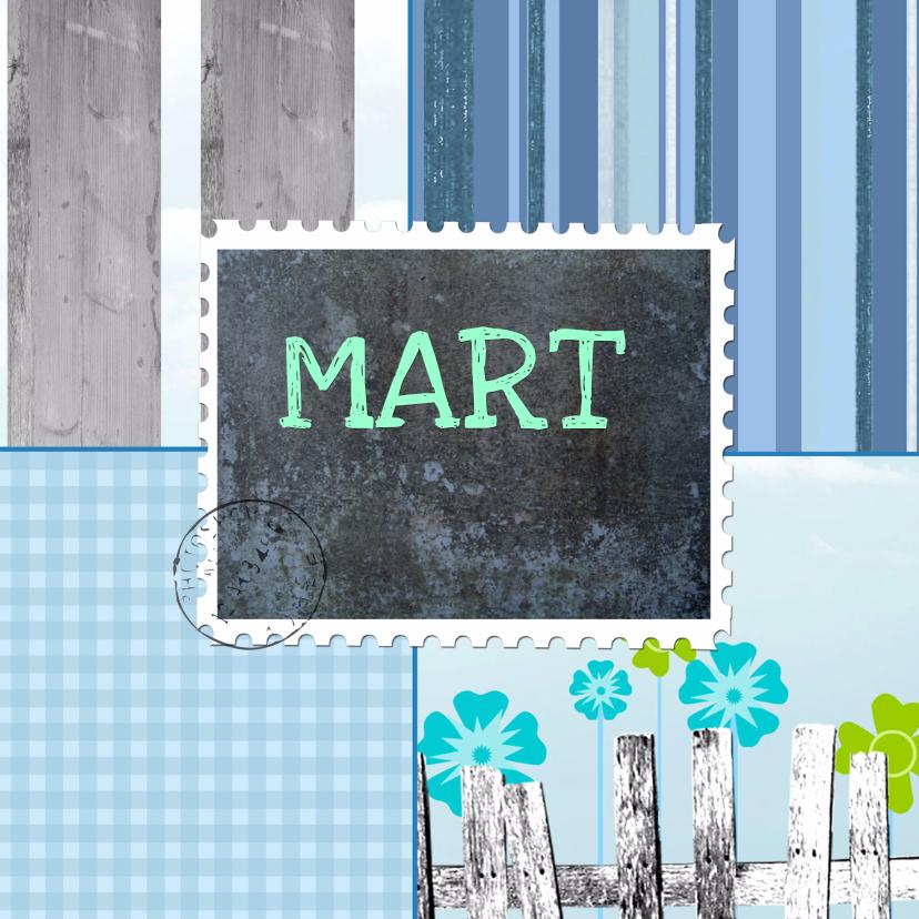 Felicitatiekaarten - made4you-mart