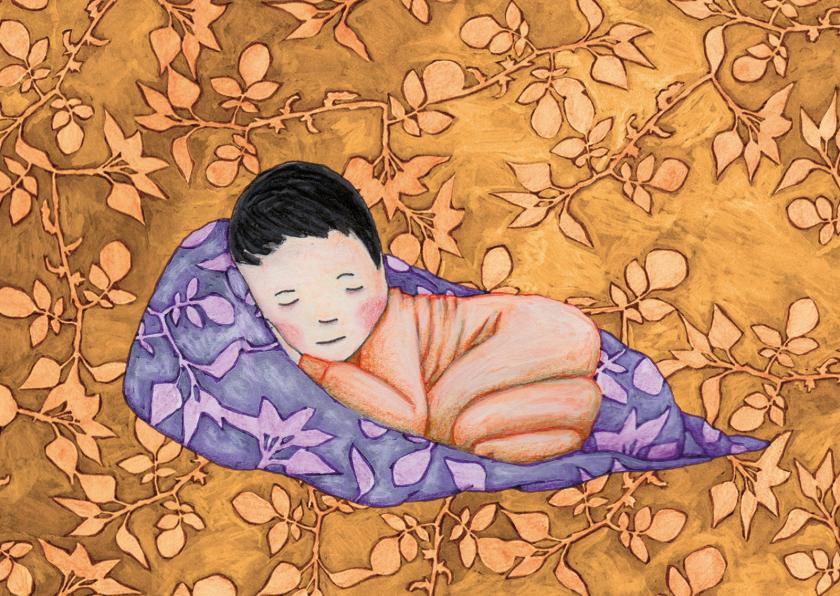 Geboortekaartjes - geboorte-bijzonder-kk